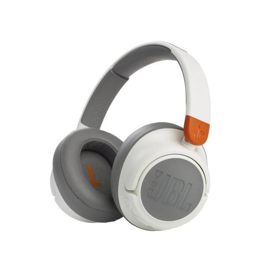 JBL 主動降噪兒童頭戴式耳機 JR 460NC