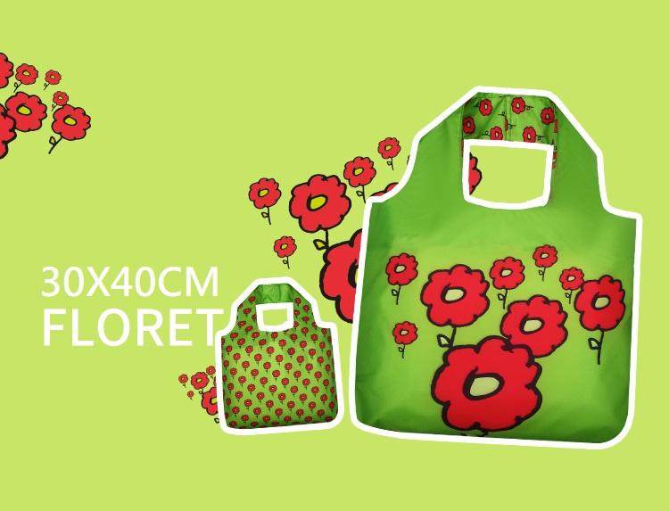 EnviroSax 細碼春卷包環保袋