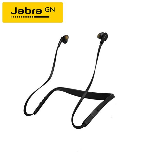 Jabra Elite 25e 入耳頸掛式降躁藍牙耳機