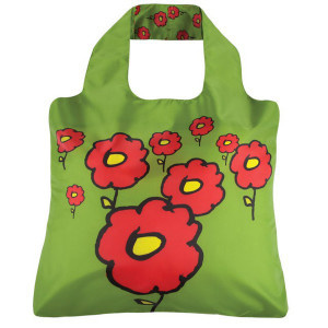 EnviroSax 中碼春卷包環保袋