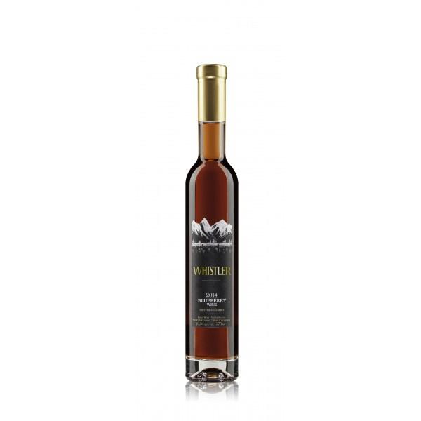 Whistler Icewine 加拿大惠斯勒冰酒 375ml [4款]