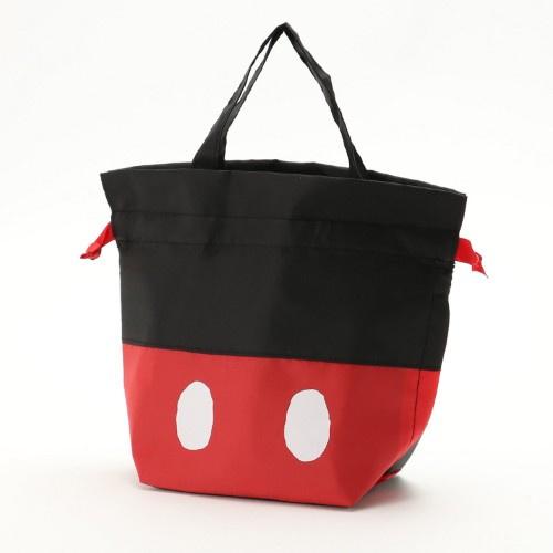 日本Disney 米奇卡通保溫袋 [7款]