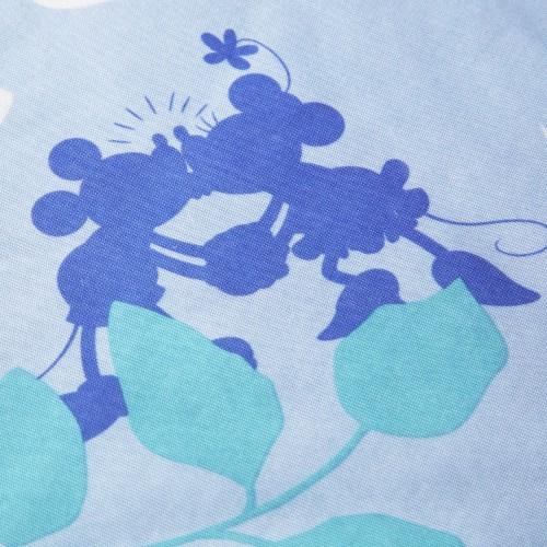 Disney 米奇冷感坐墊 [2色]