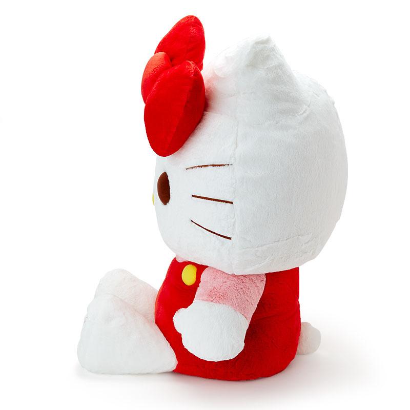 Sanrio Hello Kitty 公仔 [6尺寸]