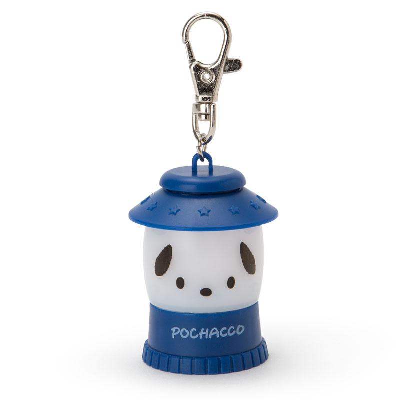 日本SANRIO Hello Kitty 鎖匙扣燈 [6款]