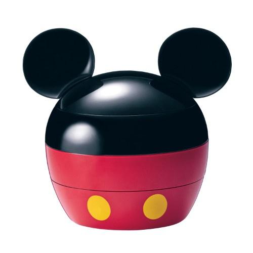 Disney 米奇午飯盒連收納袋