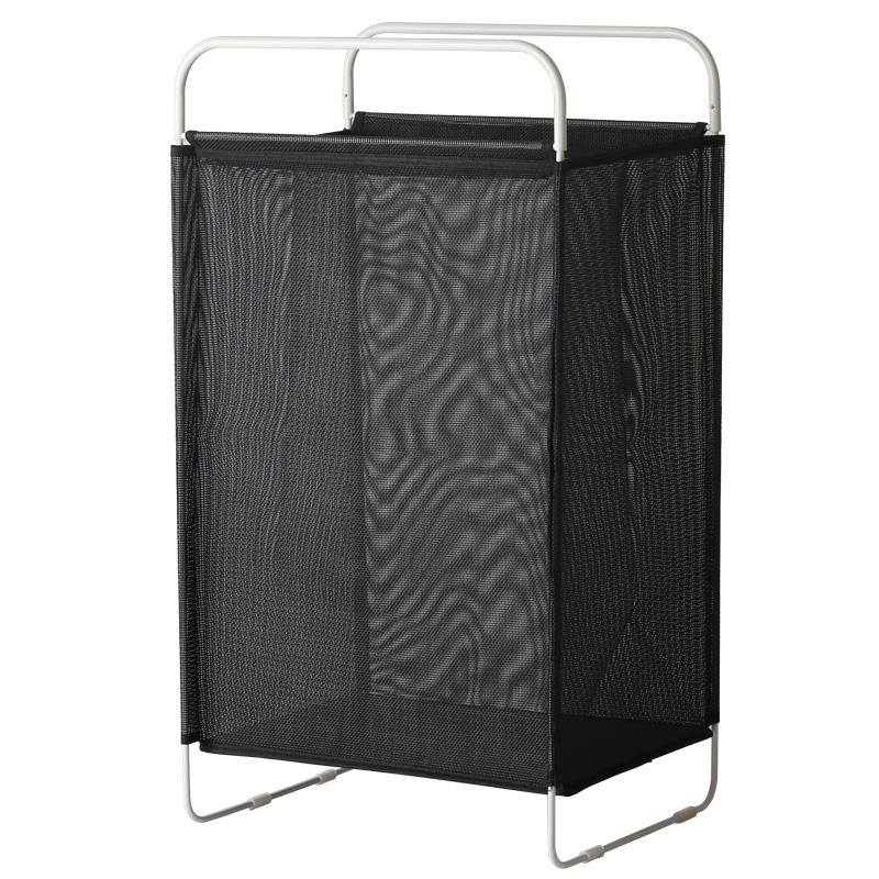 簡潔多用途衣物籃