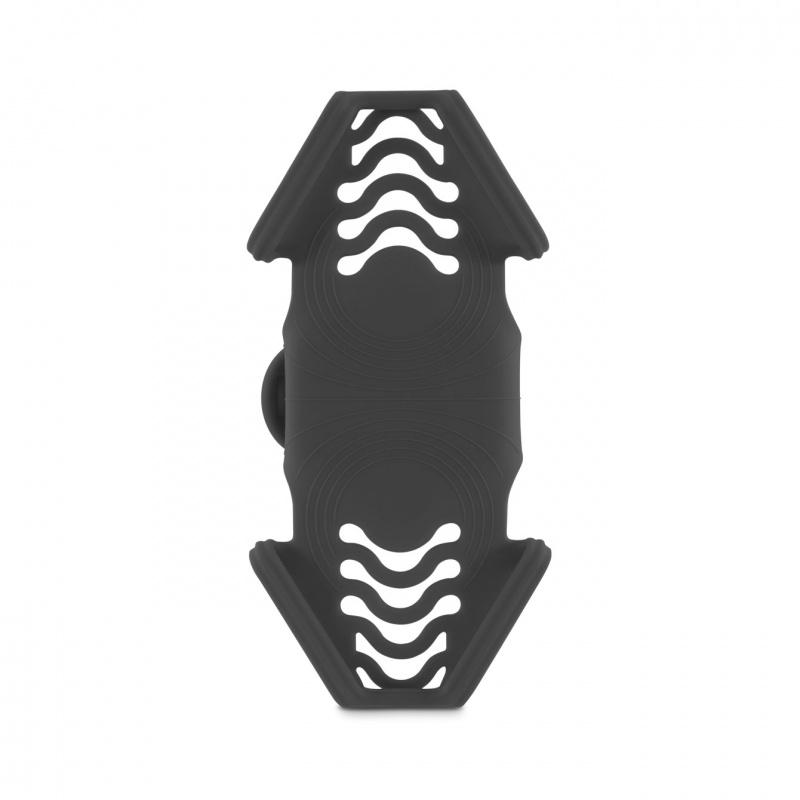 Bone Collection Bike Tie Pro2 單車行動綁 [3色]