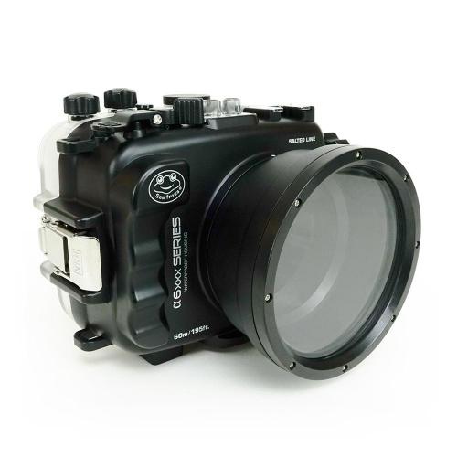 Sony A6xxx系列(黑色)