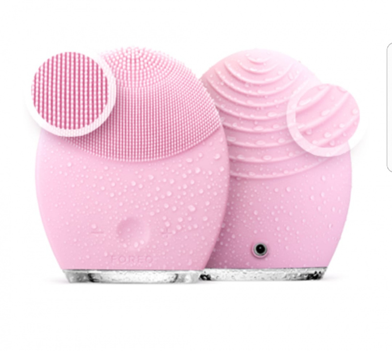 FOREO LUNA 2 WOMAN 洗面機 for Normal Skin