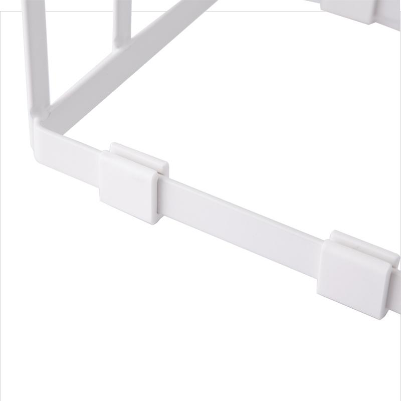 日系簡潔刀具砧板置物架