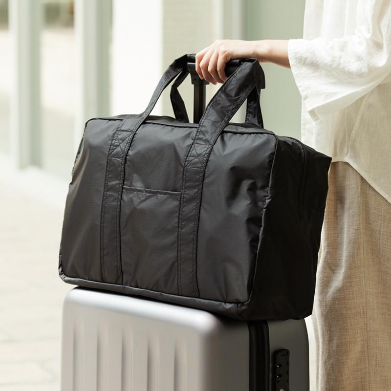 大容量折疊旅行收納袋
