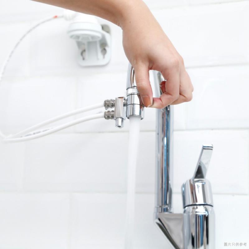 香港行貨 3M 濾水系統 AP2-305 3年保養 有效過濾鉛、鐵銹、氯氣、異味、沉積物及隱孢子蟲