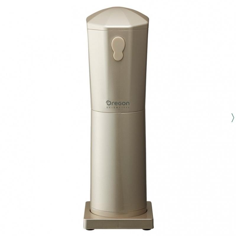 Oregon Cordless Ice Shaver 便攜刨冰機 [2色]