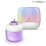 MiPow PLAYBULB candle S 藍牙智慧蠟燭燈(MIP73)