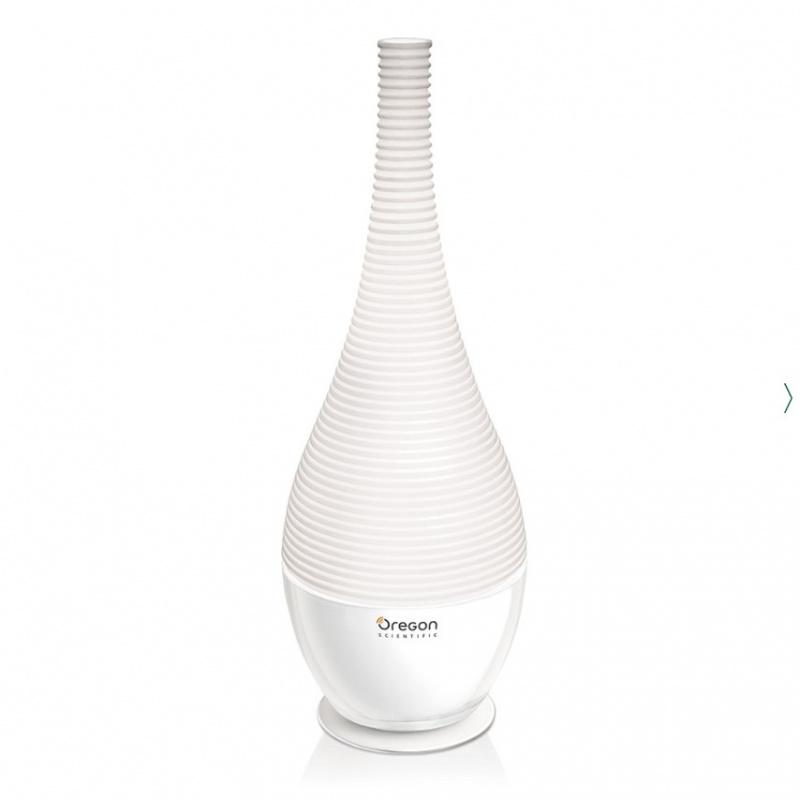 Muse Aroma Diffuser WA338靜謐香薰噴霧器