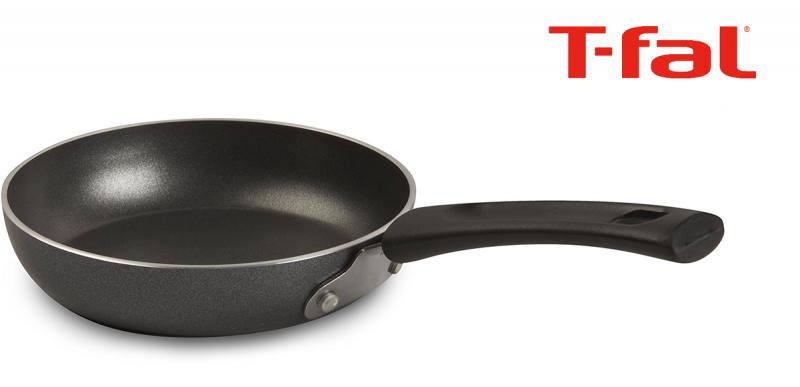 T-fal B1500 12cm 煎鍋