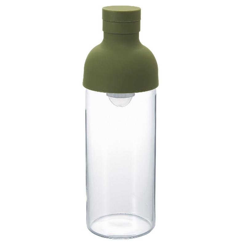 Hario FIB-30 300ml 日本製 過濾式冷藏瓶