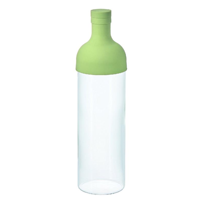Hario FIB-75 750ml 日本製 過濾式冷藏瓶