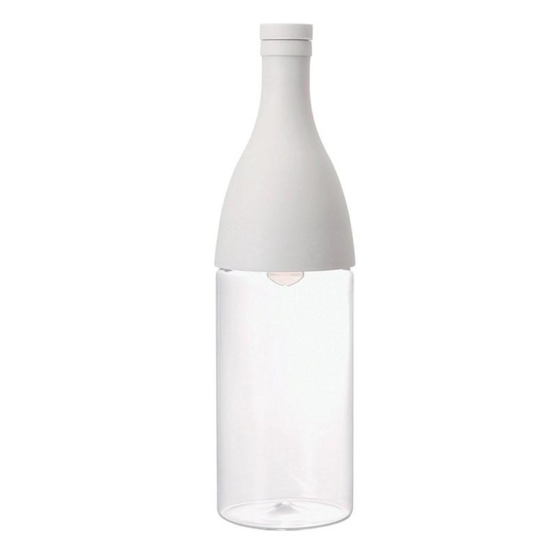 Hario FIB-80 800ml 日本製 過濾式冷藏瓶