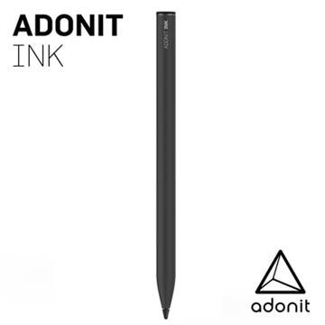 【Adonit】INK 微軟平板專用感壓觸控筆