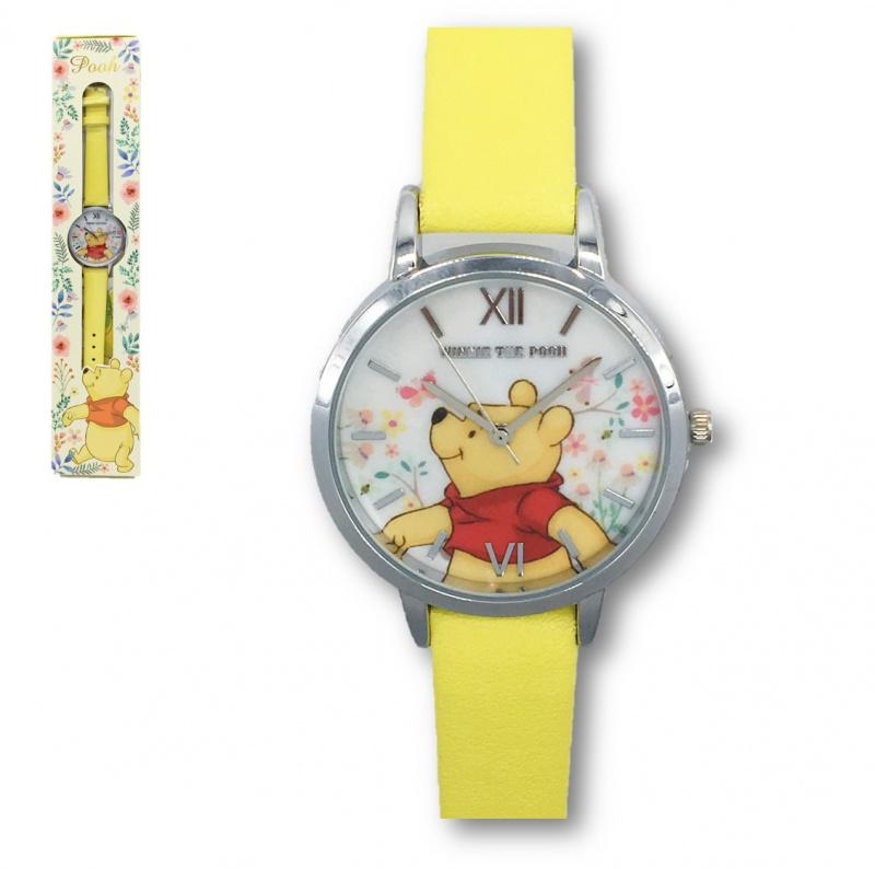 Disney迪士尼日系手錶