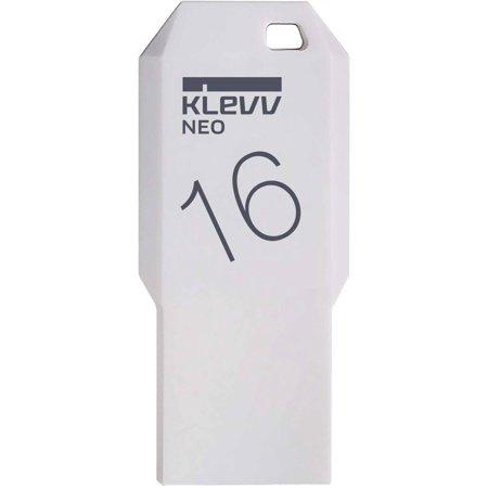 KLEVVNEO USB 3.0 Flash Drive儲存手指