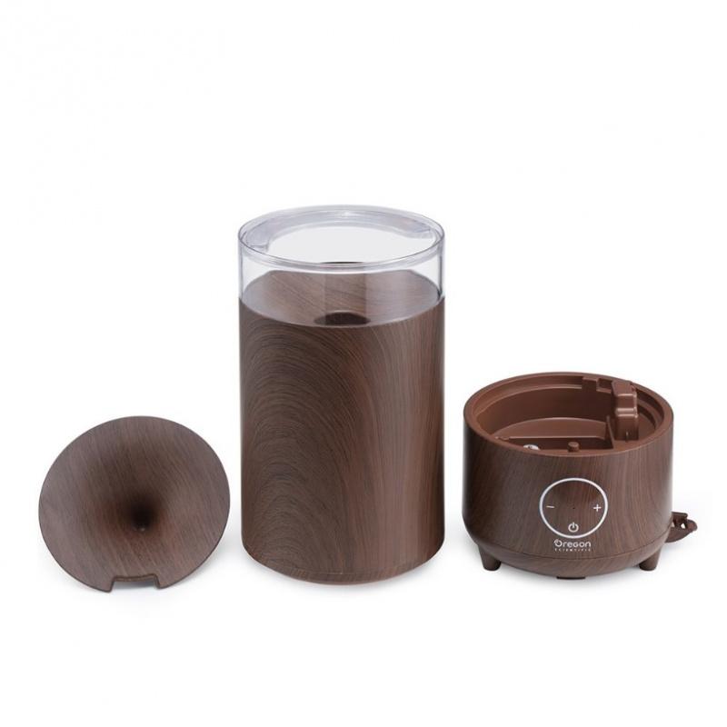 Ultrasonic Humidifier DOSHM301 超聲波加濕器附香薰功能