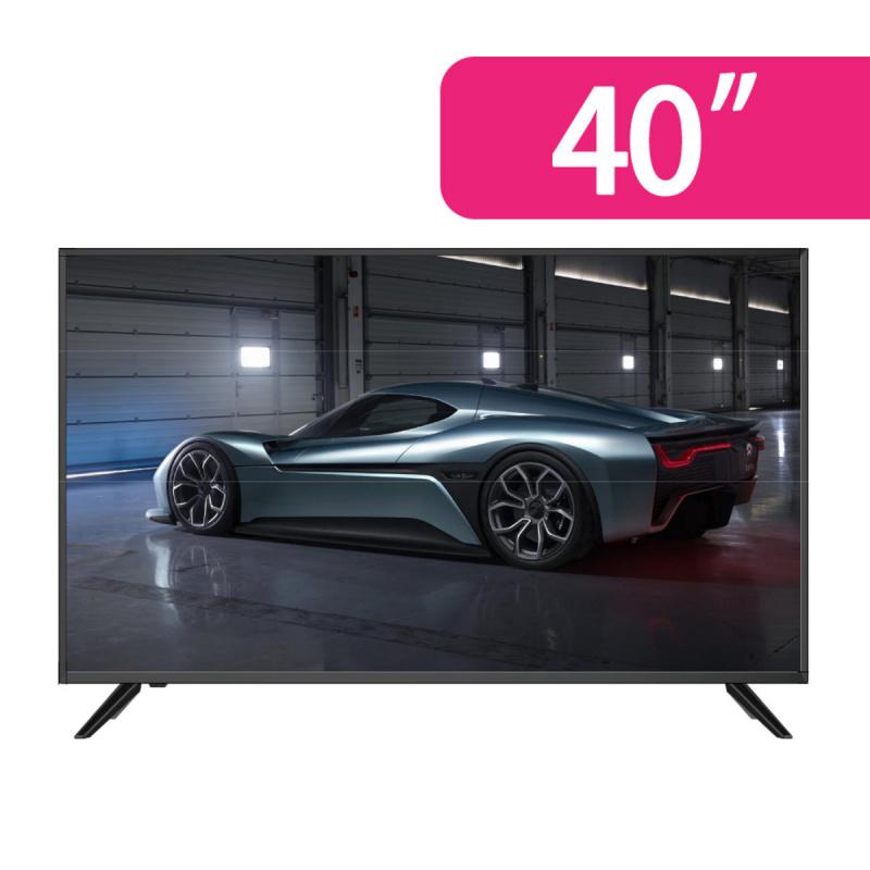 "Prima 40""全高清LED智能電視 (LE-40MT60)"