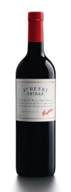 Penfolds St Henri Shiraz 2015 Cork 750ml - 12371367