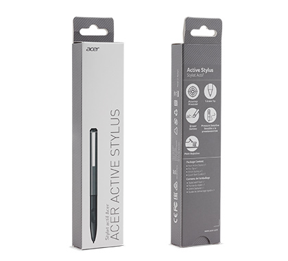 Acer Stylus Pen (ASA610,NP.STY1A.006 )