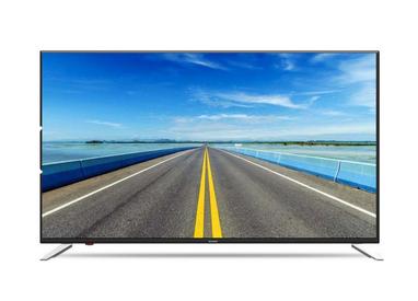 SHARP LCD-45SU478A