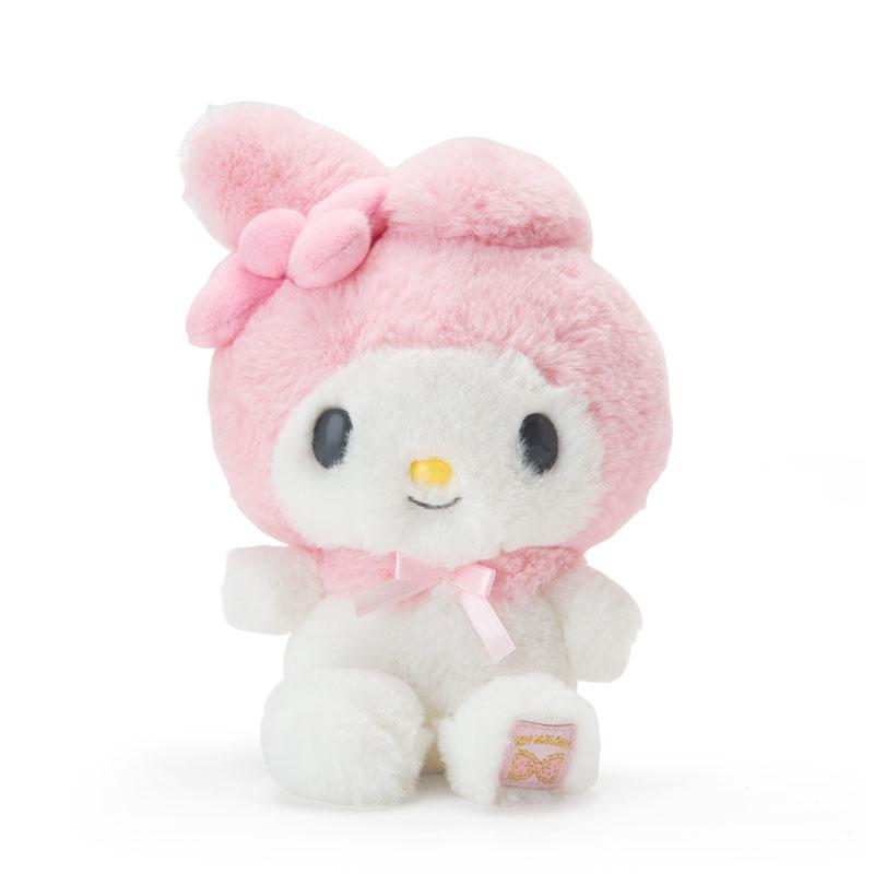 Sanrio Melody公仔 [5尺寸]