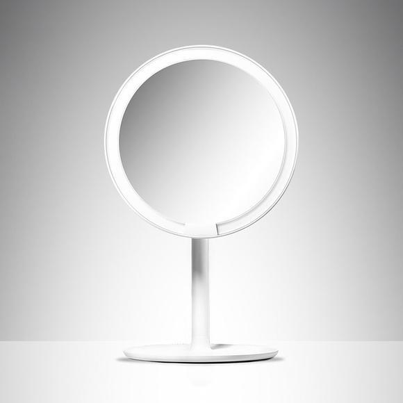 小米AMIRO高清日光鏡MINI系列-充電版