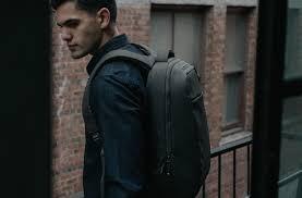 【INCASE】ICON Lite Pack 15吋 超輕量筆電後背包