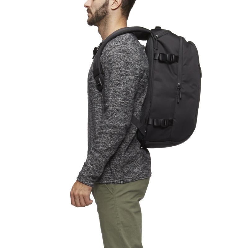 【INCASE】Nylon DSLR Pro Pack 15吋 專業單眼相機尼龍後背包