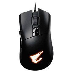 Gigabyte技嘉 AORUS M3 RGB Fusion Gaming Mouse