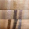 Make up Revolution Pro Looks Palette - Stripped & Bare(15色密語裸色系列夢幻眼影)