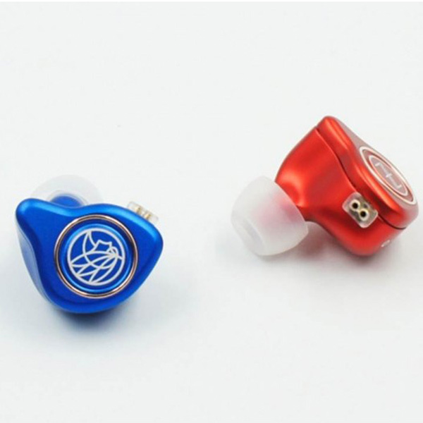 TFZ Exclusive King PRO