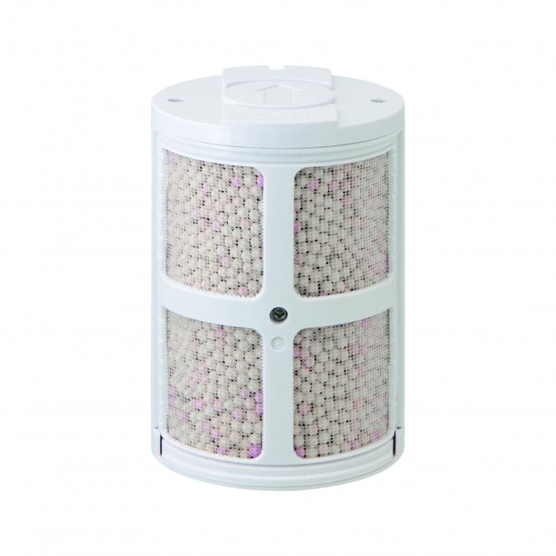 Nano filter (For NCCO Air Sanitizing System)納米濾芯 (適用於納米空氣抗菌器)WS907-NANO