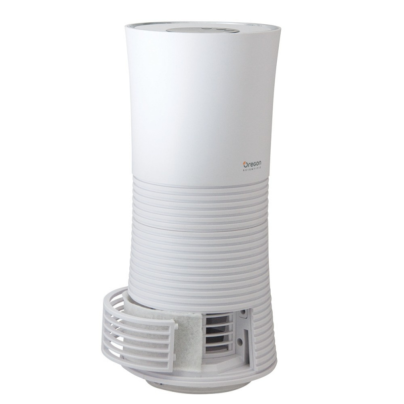 Pre-filter (For NCCO Air Sanitizing System)淨化過濾網棉 (適用於納米空氣抗菌器)WS907-PRE