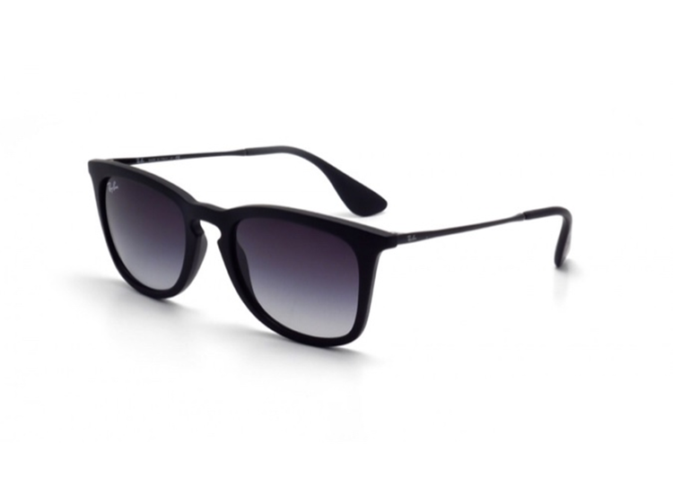 Ray-Ban RB4221 Youngster 622/8G 太陽眼鏡