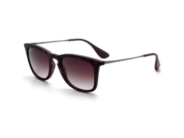 Ray-Ban RB4221 Youngster-865/13 太陽眼鏡