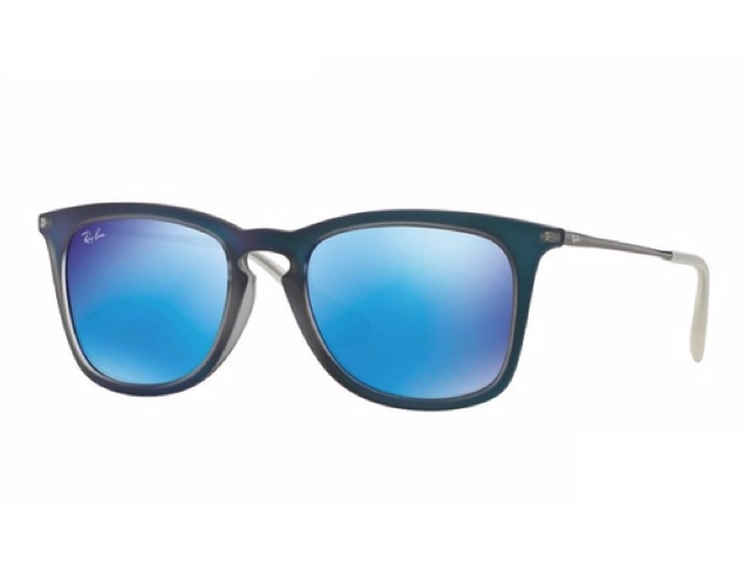 Ray-Ban RB4221 Youngster 617055 太陽眼鏡