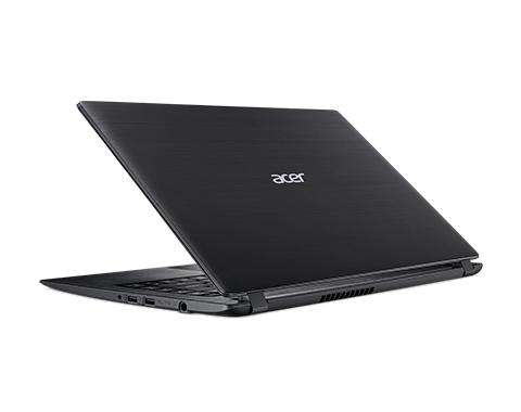 "Acer A114-31-C8N6 14""手提電腦"