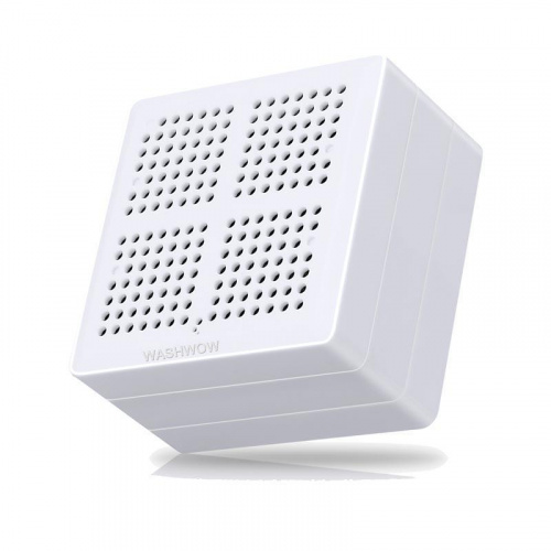 Washwow 2.0 無線充電 便攜式洗滌器