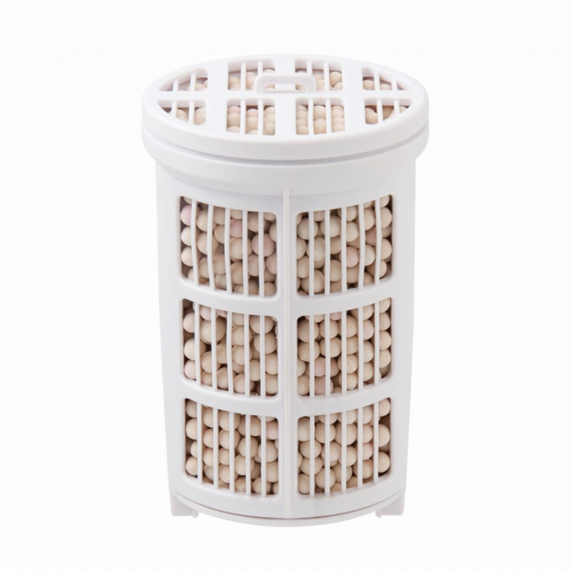 Nano filter (For NCCO Air Sanitizing System for Car/Desktop) 納米濾芯 (適用於納米汽車空氣抗菌器)WS908-NANO