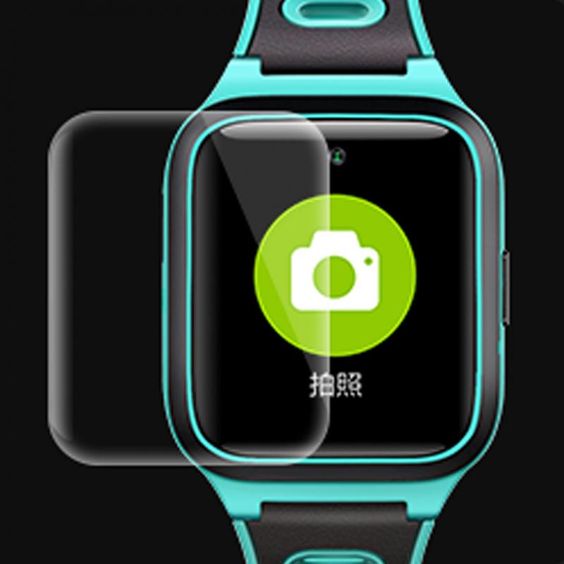 Xiaomi小米 小尋兒童手錶 X1 4G版(支援視像通話) [2色]
