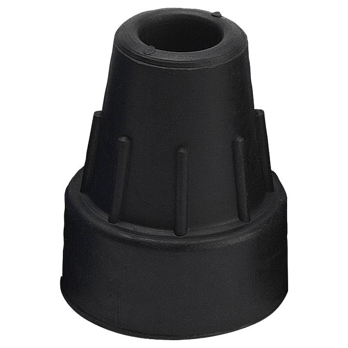 Ossenberg 杖底軟膠墊 – 19mm Ossenberg Rubber Ferrule 19mm