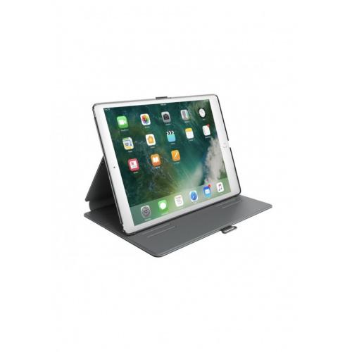 "美國 speak - BALANCE FOLIO 9.7"" iPad 防撞保護套"